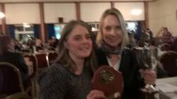 LTA Awards Night